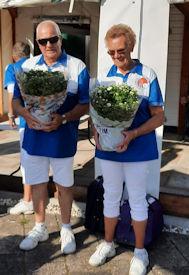 plaatje: ://www.almerebowlsclub.nl/download/externtoernooi/2020/Kinnehim/2-jan-elly