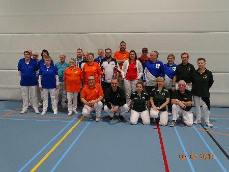 plaatje: ://www.almerebowlsclub.nl/download/fotos/ABC-shortmattoernooi-2019/DSC00103