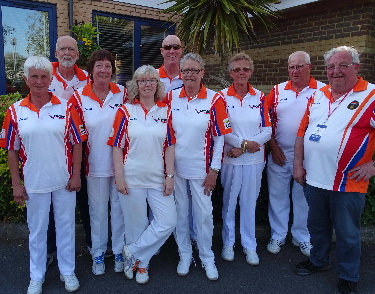 plaatje: ://www.almerebowlsclub.nl/download/fotos/atlantic-2019/team-atlantic-2019