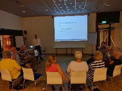 plaatje: //www.almerebowlsclub.nl/download/fotos/workshop-NIOBB/klein-IMG_20160914_144523