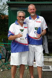 plaatje: ://www.almerebowlsclub.nl/download/nk/2016/outdoor/pairs/SAM-7451