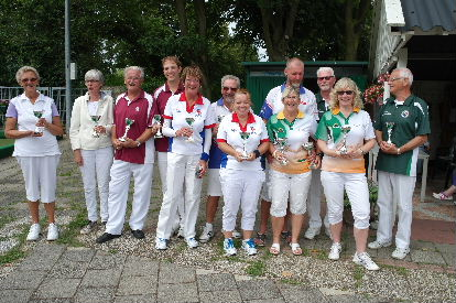plaatje: ://www.almerebowlsclub.nl/download/nk/2016/outdoor/pairs/SAM-7458